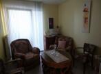 Vente Appartement 5 pièces 88m² Brunstatt (68350) - Photo 13