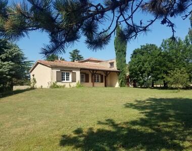 Vente Maison 8 pièces 175m² Montélier (26120) - photo