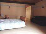 Vente Maison 9 pièces 215m² Cessieu (38110) - Photo 10