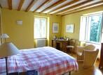 Vente Maison / Chalet / Ferme 7 pièces 350m² Machilly (74140) - Photo 33