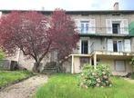 Location Maison 8 pièces 200m² Clefmont (52240) - Photo 1