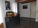 Vente Maison 9 pièces 165m² Erstein (67150) - Photo 8