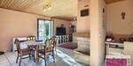 Vente Maison 5 pièces 125m² Fillinges (74250) - Photo 4