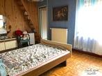 Sale House 10 rooms 134m² Aubin-Saint-Vaast (62140) - Photo 9