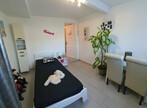 Sale House 5 rooms 113m² Vesoul (70000) - Photo 11