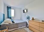 Vente Appartement 3 pièces 69m² Bonneuil-sur-Marne (94380) - Photo 5