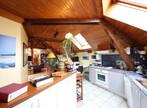 Vente Maison 10 pièces 270m² Corenc (38700) - Photo 10