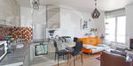 Vente Appartement 2 pièces 40m² Saint-Cyr-l'École (78210) - Photo 3