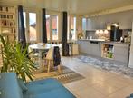 Vente Appartement 3 pièces 64m² Villard (74420) - Photo 1