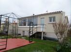 Vente Maison 3 pièces 82m² Olonne-sur-Mer (85340) - Photo 2