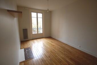 Location Appartement 3 pièces 48m² Asnières-sur-Seine (92600) - Photo 1