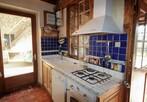 Sale House 8 rooms 222m² Crolles (38920) - Photo 12