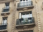 Vente Appartement 2 pièces 58m² Paris 18 (75018) - Photo 20