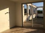 Renting Apartment 4 rooms 122m² Pau (64000) - Photo 4