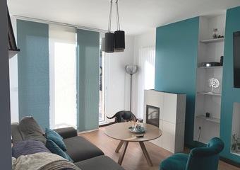 Vente Maison 6 pièces 110m² LE HAVRE - Photo 1