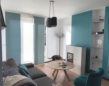 Vente Maison 6 pièces 110m² LE HAVRE - photo