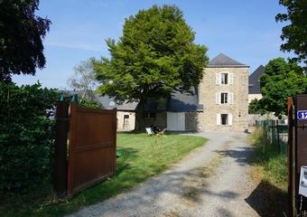 Vente Maison 7 pièces 206m² Laval (53000) - Photo 1
