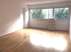 Location Appartement 3 pièces 74m² Annemasse (74100) - Photo 4