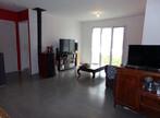 Sale House 4 rooms 84m² Saint-Aubin-le-Dépeint (37370) - Photo 2