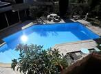 Vente Appartement 5 pièces 110m² Gujan-Mestras (33470) - Photo 4