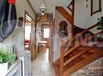 Vente Maison 6 pièces 100m² Carnin (59112) - Photo 3