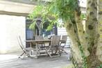 Vente Maison 4 pièces 110m² Saint-Sauveur-d'Aunis (17540) - Photo 2