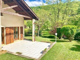 Vente Maison 4 pièces 115m² Poleymieux-au-Mont-d'Or (69250) - Photo 1