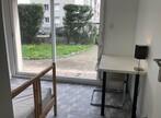 Location Appartement 10m² Saint-Martin-d'Hères (38400) - Photo 1