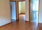 Location Appartement 2 pièces 44m² Lièpvre (68660) - Photo 2