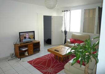 Location Appartement 4 pièces 66m² Grenoble (38000) - photo
