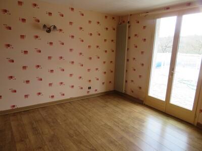 Vente Maison 8 pièces 203m² Billom (63160) - Photo 39