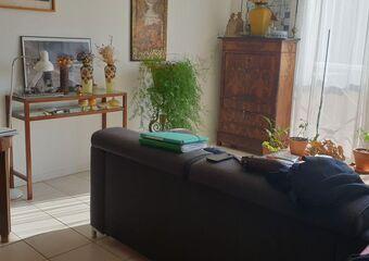 Vente Appartement 2 pièces 50m² Le Havre (76620) - Photo 1