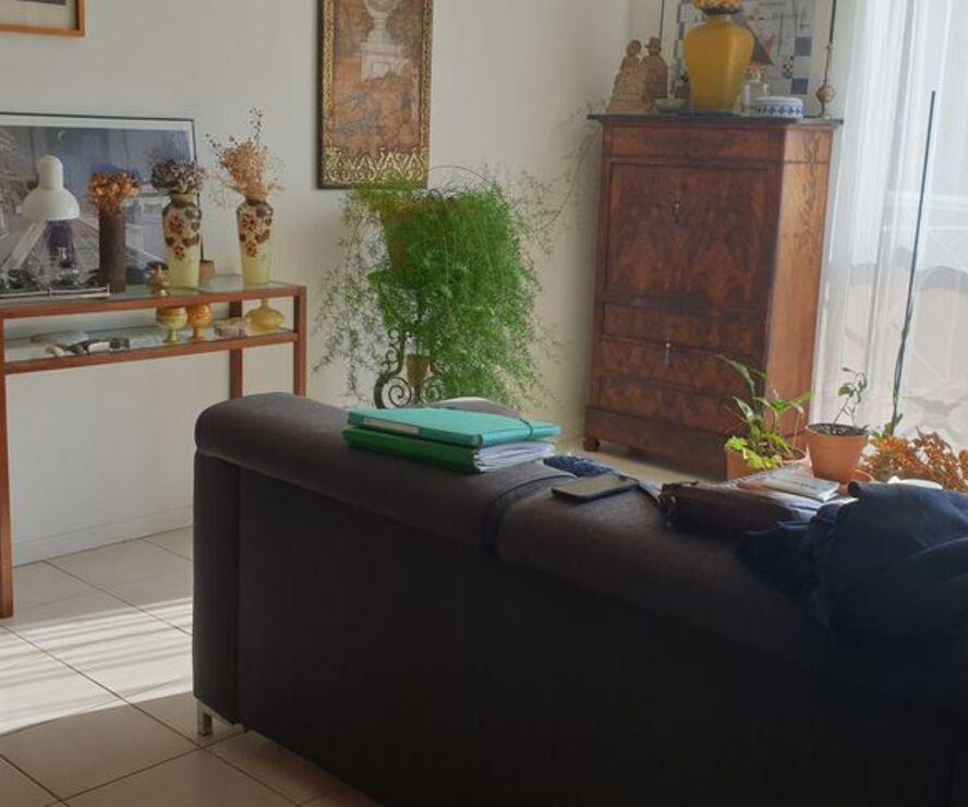 Vente Appartement 2 pièces 50m² Le Havre (76620) - photo