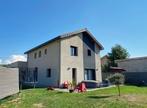 Vente Maison 6 pièces 140m² Paladru (38850) - Photo 7