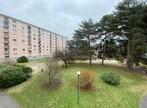 Location Appartement 3 pièces 70m² Saint-Martin-d'Hères (38400) - Photo 12