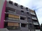 Location Appartement 2 pièces 47m² Saint-François (97400) - Photo 1