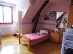 Vente Maison 11 pièces 300m² Les Abrets (38490) - Photo 30