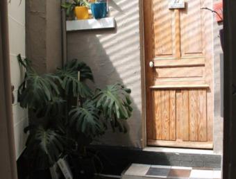 Vente Maison 6 pièces 120m² Berck (62600) - photo