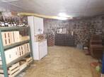 Vente Maison 7 pièces 260m² Champier (38260) - Photo 23