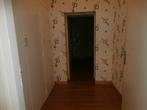 Vente Appartement 2 pièces 51m² LUXEUIL LES BAINS - Photo 4