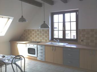 Location Appartement 2 pièces 75m² Limersheim (67150) - photo