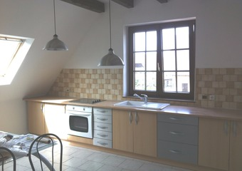 Location Appartement 2 pièces 75m² Limersheim (67150) - photo