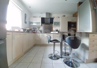 Vente Maison 10 pièces 170m² Arras (62000) - photo