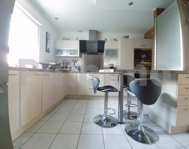 Vente Maison 10 pièces 170m² Arras (62000) - photo