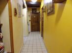 Sale House 10 rooms 315m² Chambonas (07140) - Photo 47
