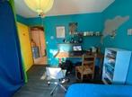 Vente Maison 6 pièces 185m² Saint-Aubin-de-Médoc (33160) - Photo 8