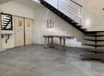 Vente Maison 6 pièces 197m² Illzach (68110) - Photo 13