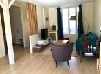 Location Maison 6 pièces 146m² Suresnes (92150) - Photo 4