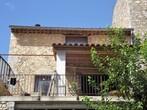 Vente Maison 3 pièces 100m² Vallon-Pont-d'Arc (07150) - Photo 6