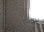 Vente Appartement 2 pièces 40m² Cusset (03300) - Photo 2